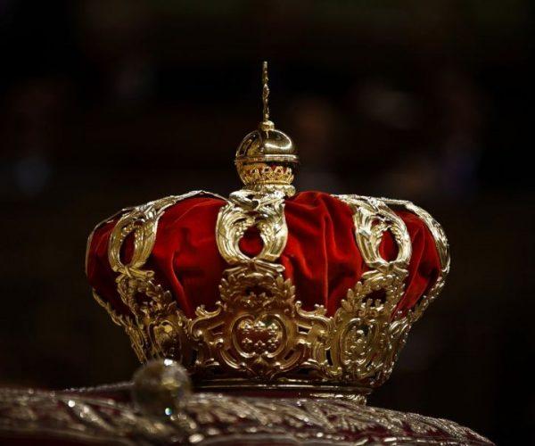 Корона Любви: как уважать и любить себя в отношения?